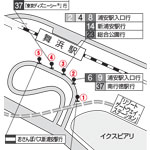img_map_maihama