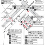 img_map_shinurayasu